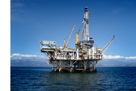 e-learning for the Oil & Gas sector